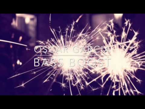 DJ Earworm Mashup - United State of Pop 2014 (Do What You Wanna Do) [Bass Boosted]