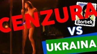 Nietypowa Ukraina Vs Bartek Usa