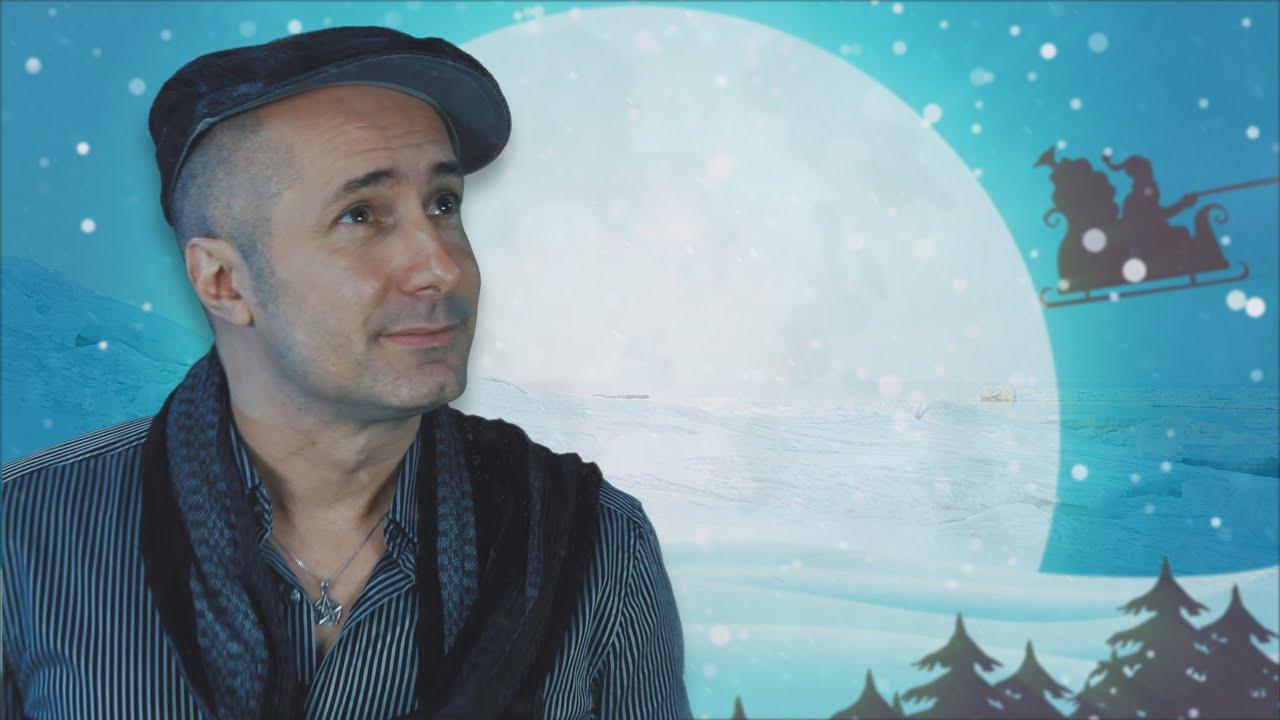 Paolo Coruzzi - Christmas Dream