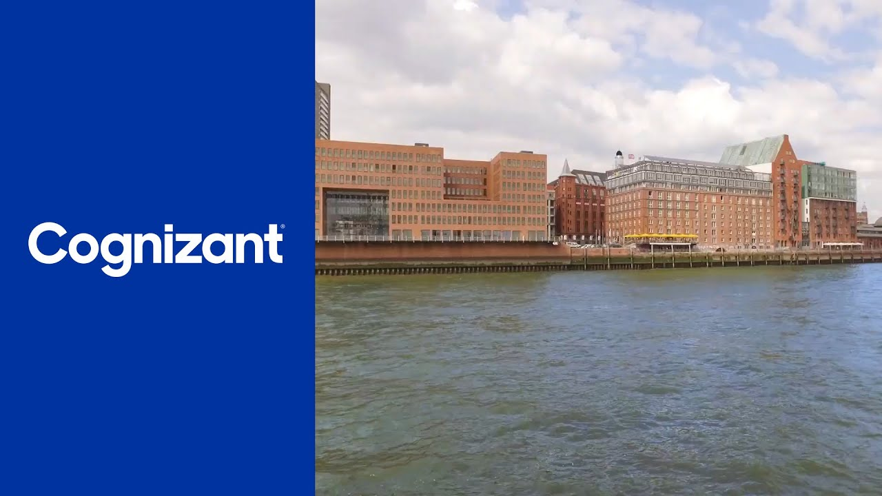 Cognizant Deutschland | IT Consulting, Business Process Services ...