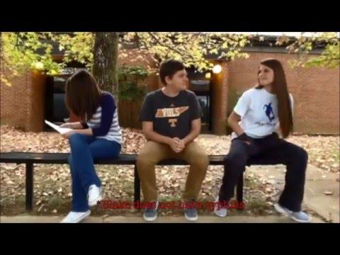 William Blount High School Broadcast Journalism