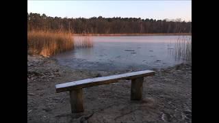 Versengold  - Das wär ein Traum - Naturbilder