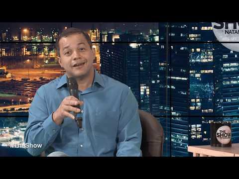 Entrevista: Pablo Oliva - Deputado Federal