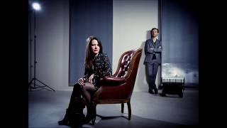 Van Amsterdam Duo || E. Flecijn: Rapsodia española al estilo flamenco