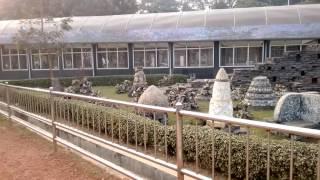 Patna Eco Park
