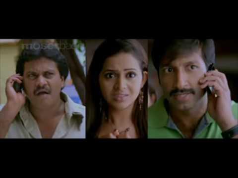 Garjanam ഗർജ്ജനം malayalam dubbed full movie 2015