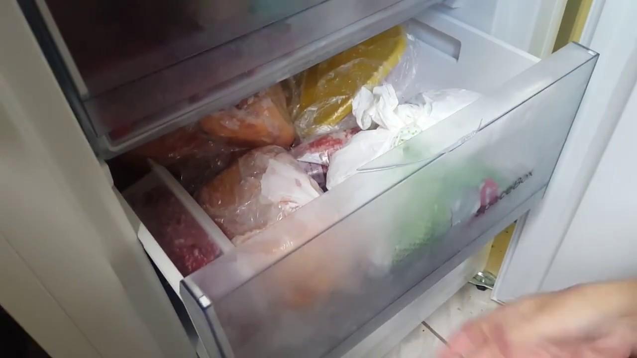 Gorenje Kühlschrank Ohne Gefrierfach : Gorenje kühlschrank youtube