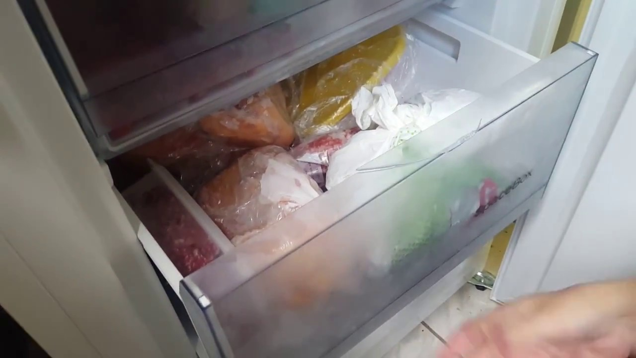 Gorenje Kühlschrank In Betrieb Nehmen : Gorenje kühlschrank youtube