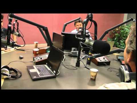 CBC Mainstreet MASCOTS 96.1 FM  (HD)