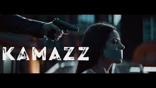 Download Kamazz - Падший ангел Mp3 and Videos