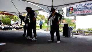 2012 School Performance