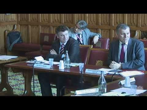 The EU's Approach to Global Migration and Mobility - Hugo Brady, Michael Keith - July 25, 2012