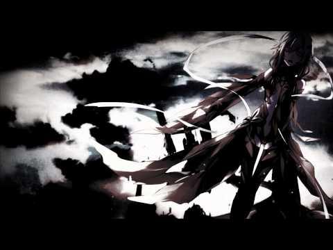 Kisu Nightcore - Schrei es in die Winde HD