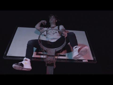 GALLAGHER FLEXBOY - INTRO (Official Video)...