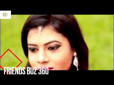 O amar jan pakhi-nahid bangla new song 2018