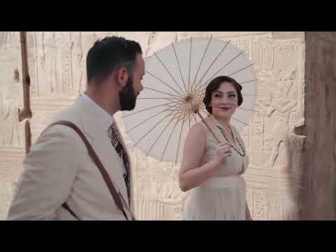 Death on the Nile 2020 – Assassinio sul Nilo – Agatha Christie