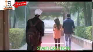 Phir Mujhe Dil Se Pukar Tu - Mohit Gaur- whatsapp status