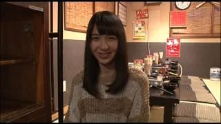 1/149 松岡菜摘720p.