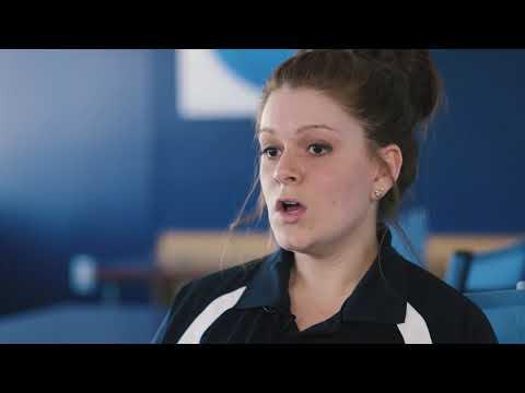 Procter& GambleTechnician Profile