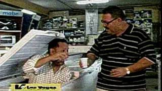 chistes humor cuentos maracaibo zulia venezuela