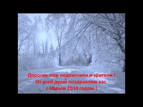 Города России: Москва /  / Россия