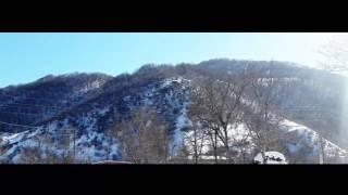 Севре-Магъара.19.02.2017.АбадКабир