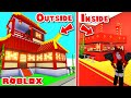 Gambar cover Me And SANNAS *NEW* LUNAR House FULLY DECORATED In Adopt Me! Roblox