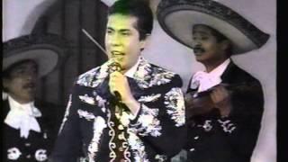 ARTURO VARGAS, DE MEXICO 1992. YouTube Videos