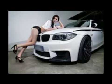 car insurance companies - car insurance near me - YouTube