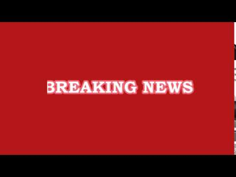 News Post World, Breaking News, Headlines,world news, international news