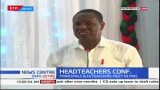 African Heads of schools in Kenya to discuss African education