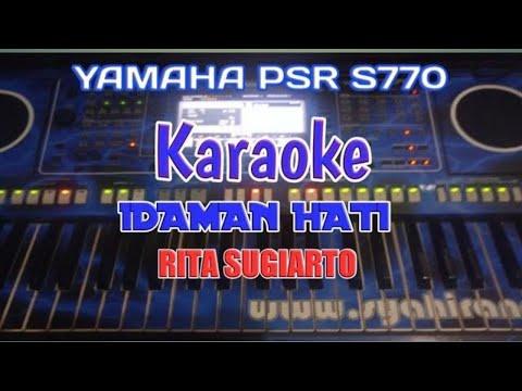 Download Psr Mp3 Karaoke Planetlagu Fasrafter
