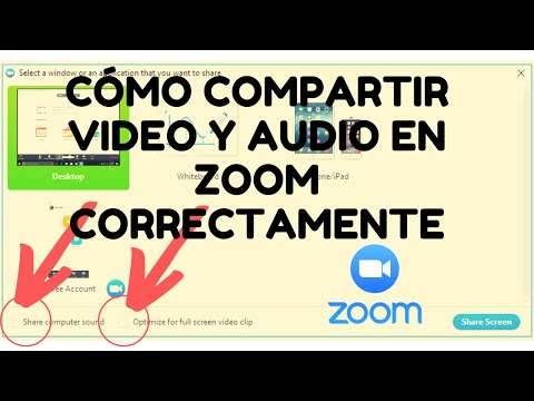 cómo-compartir-audio-y-video-en-zoom-correctamente---explicación-fácil.