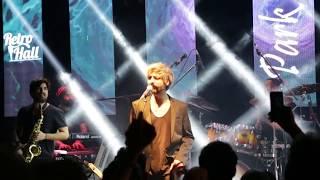 Manuş Baba - Domdom Kurşunu Video