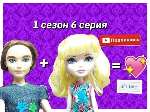 Льюис сезон 1,2,3,4,5,6,7,8 (2007) смотреть онлайн или