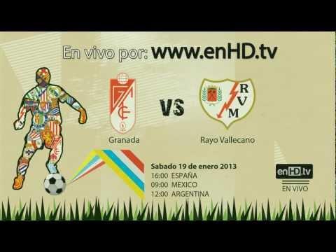 Image Result For Rayo Vallecano Vs Huesca En Vivo Hd