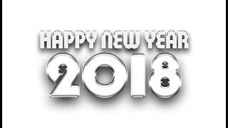 DJ Spesial Tahun Baru 2018  Happy New Year 2018