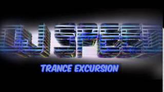 Video DJ Speed - Trance Excursion download MP3, 3GP, MP4, WEBM, AVI, FLV April 2018