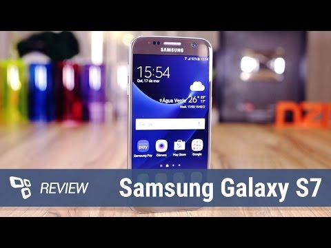 samsung-galaxy-s7-[review]---tecmundo