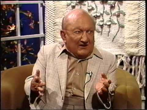 Hollywood Structured with Billy Barty 1990