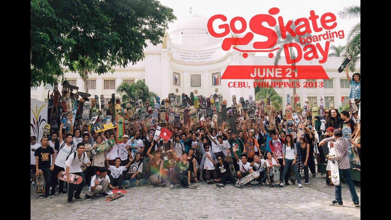 Skate shoes in cebu - Skate Shoes In Cebu 51