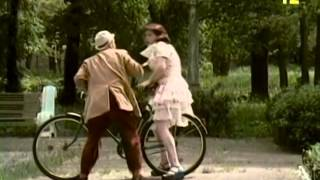Ляпис Трубецкой - По Аллеям