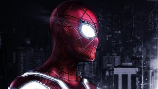 Marvel's Spider Man –  MARVEL'S NEW YORK New Trailer