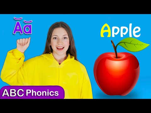 phonics-song---a-for-apple---abc-alphabet-songs-with-sounds-for-children