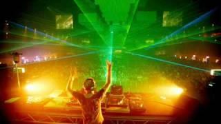 Dj Creator & Westbam & Marusha-Anthem Of Mayday (2009 mix)