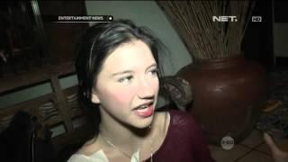 Video Behind The Scene Film Terbaru Casandra Lee download MP3, 3GP, MP4, WEBM, AVI, FLV Oktober 2017