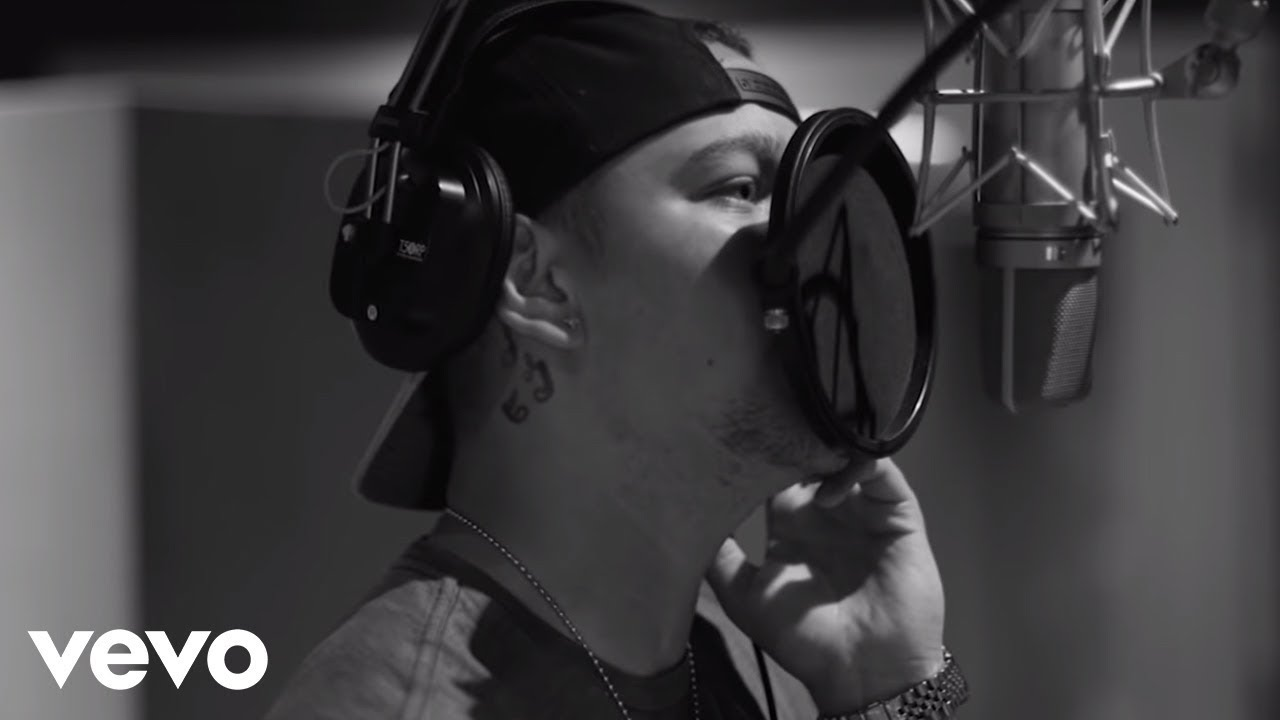 Kane Brown - Setting the Night On Fire