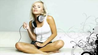 DJ SCHAN Electro House 2011(Madafaking  Mix HD) DJ SCHAN FT DJ LECKTRA