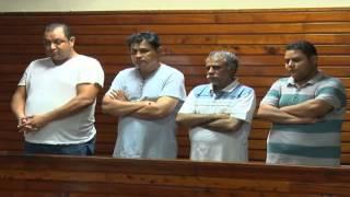Court Orders Akasha's Sons to Remain in Custody