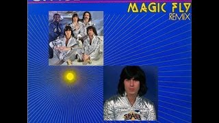 space---magic-fly-remix-1985